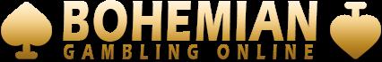 BohemianChai – Website Panduan Lengkap Game Situs Judi Online